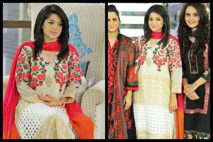 Sanam jung dresses facebook images