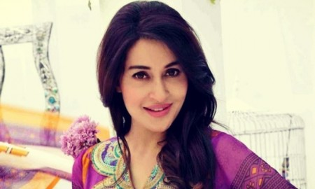 See nteresting things that you don't know about Shaista Lodhi