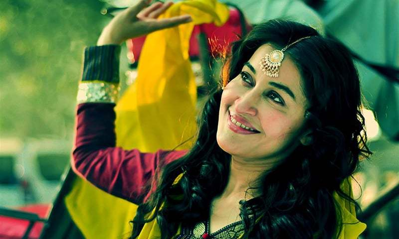See interesting things that you don't know about Shaista Lodhi