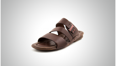 Shoe Planet Eid Footwear Collection 2015 For Men0010