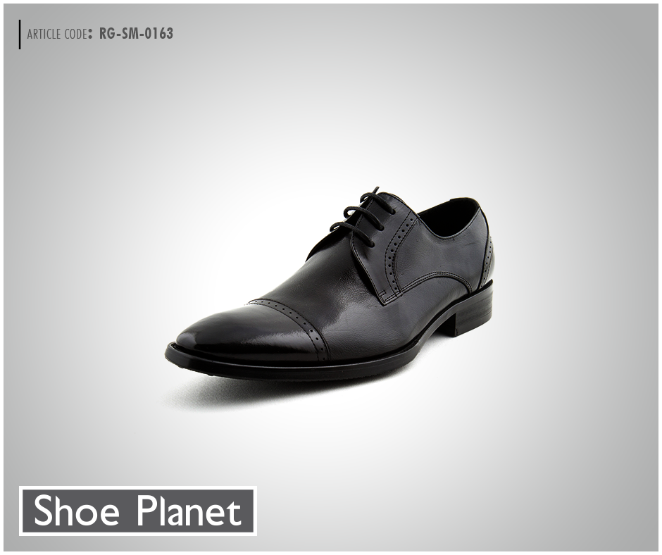 Shoe Planet Eid Footwear Collection 2015 For Men005