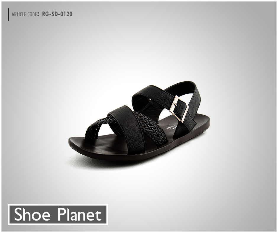 Shoe Planet Eid Footwear Collection 2015 For Men009