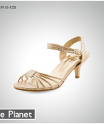 Shoe Planet Eid Footwear Collection 2015 For Women0010