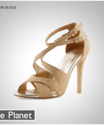 Shoe Planet Eid Footwear Collection 2015 For Women0011