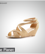 Shoe Planet Eid Footwear Collection 2015 For Women0014