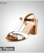 Shoe Planet Eid Footwear Collection 2015 For Women0015