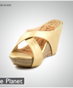 Shoe Planet Eid Footwear Collection 2015 For Women003