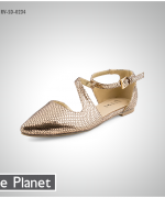 Shoe Planet Eid Footwear Collection 2015 For Women008