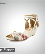 Shoe Planet Eid Footwear Collection 2015 For Women009