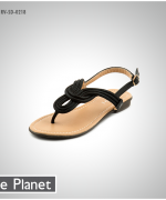 Shoe Planet Eid Footwear Collection 2015 For Women01