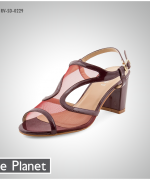 Shoe Planet Eid Footwear Collection 2015 For Women02