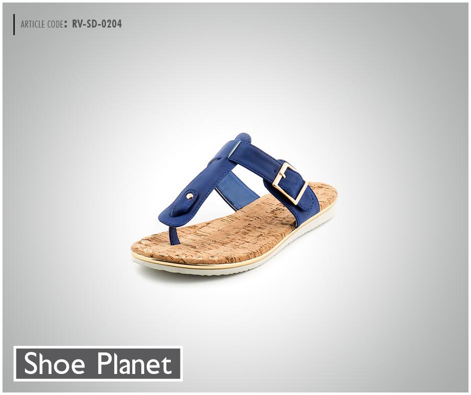 footwear industry in pakistan