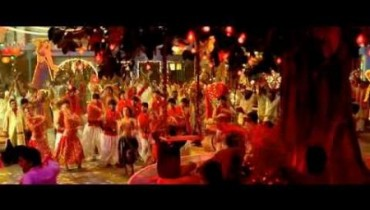 See Songs bollywood copied from Pakistani songs