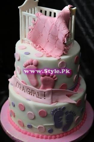 See Danish Taimoor gave a surprise gift to Ayeza Khan.