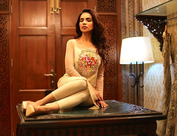 Tabassum Mughal Eid Collection 2015 For Women0010