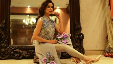 Tabassum Mughal Eid Collection 2015 For Women009
