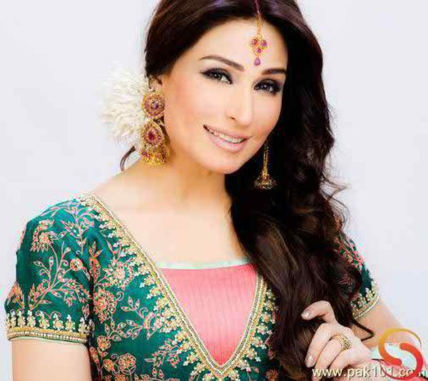 Undisclosed And Interesting Facts About Famous Pakistani Celebrities004