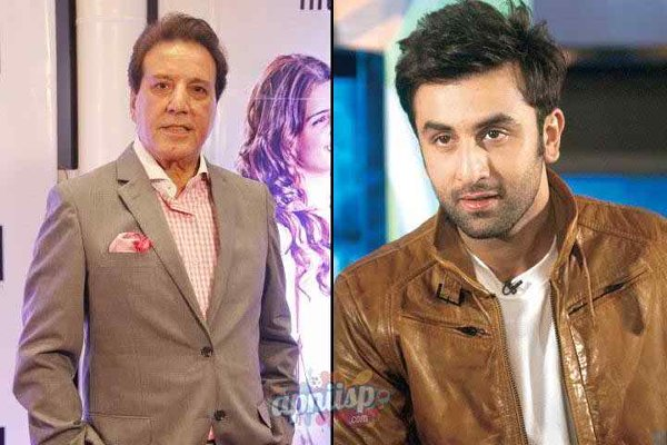 Which Pakistani Actors Try Their Luck In Bollywood Industry005