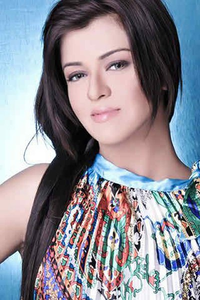 Which Pakistani Actresses Are Above 30 And Not Married Yet004