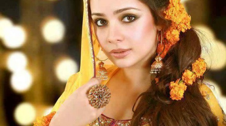 Which Pakistani Celebrities Did Second Marriage?