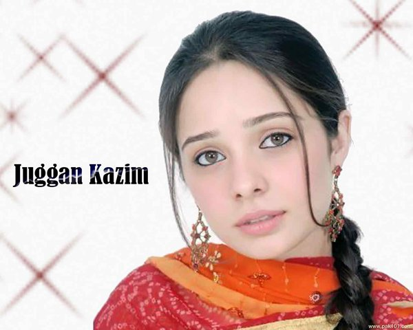 Which Pakistani Celebrities Have Dual Nationalities002