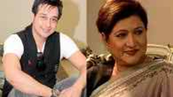 Which Pakistani Celebrities Received Acting Skills From Their Parents And Siblings006