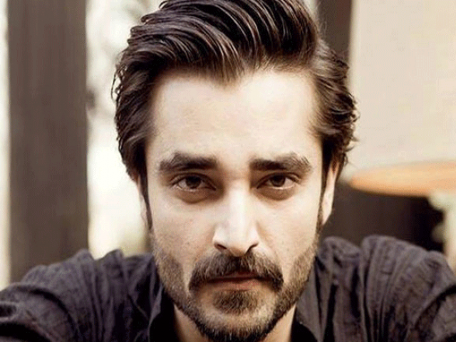 Which Pakistani Stars Sacrifice Popularity And Fame Because Of Their Country002