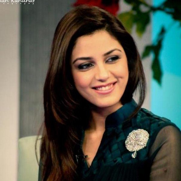Which Pakistani Television Actresses Should Work In Movies001