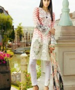 Zara Shahjahan Eid Collection 2015 For Women008