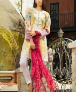 Zara Shahjahan Eid Collection 2015 For Women907