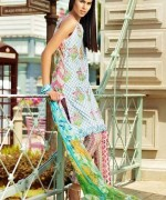 Zara Shahjahan Eid Collection 2015 For Women996
