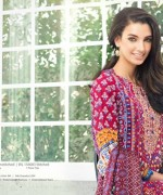 Zeen Eid Collection 2015 For Women0012