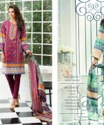 Zeen Eid Collection 2015 For Women0013