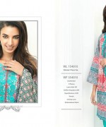 Zeen Eid Collection 2015 For Women0014