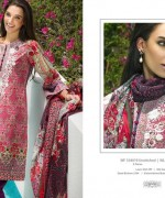 Zeen Eid Collection 2015 For Women0015