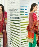 Zeen Eid Collection 2015 For Women0017