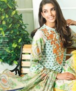 Zeen Eid Collection 2015 For Women003