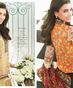 Zeen Eid Collection 2015 For Women005