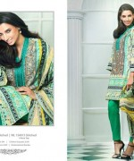 Zeen Eid Collection 2015 For Women007