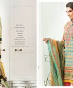 Zeen Eid Collection 2015 For Women008
