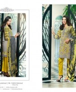 Zeen Eid Collection 2015 For Women009