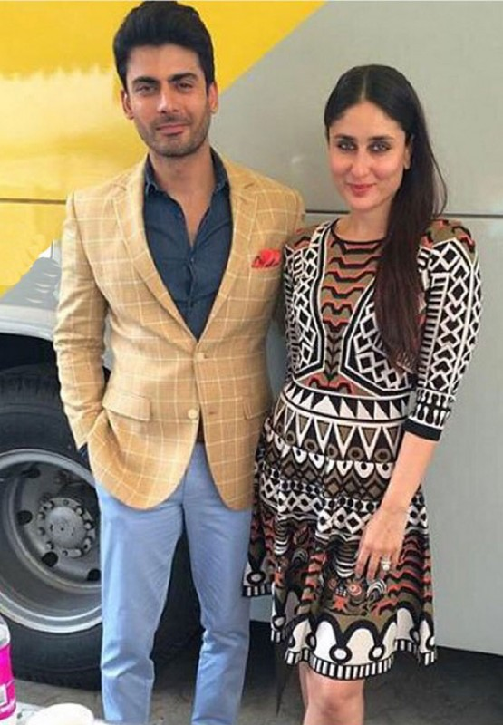fawad and kareena 001