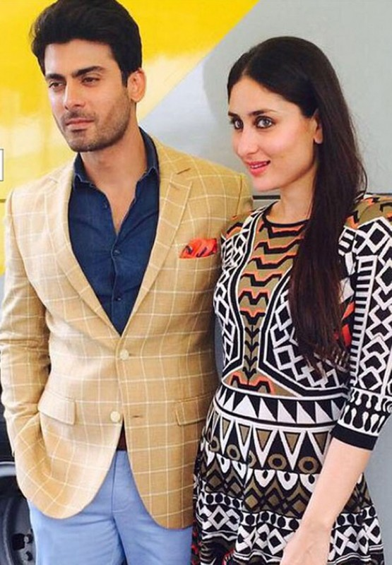 fawad and kareena 002
