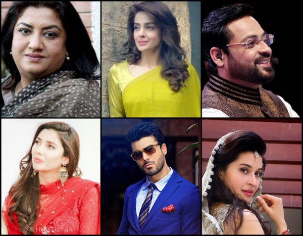 rich pakistani celebrities