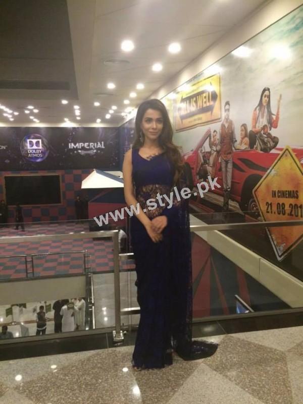 Dekh Magar Pyar se Lahore premiere (22)
