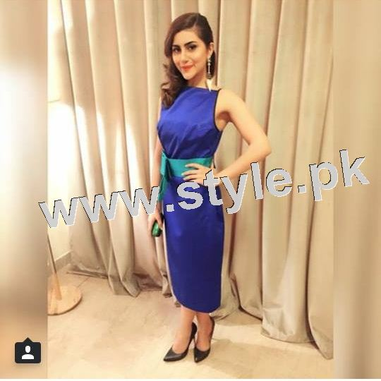 Dressing of Pakistani Celebrities during promotion of theri movies (16)