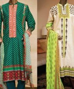 Junaid Jamshed Midsummer Collection 2015 For Women0011