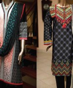 Junaid Jamshed Midsummer Collection 2015 For Women0012