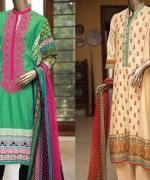 Junaid Jamshed Midsummer Collection 2015 For Women0013