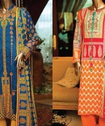 Junaid Jamshed Midsummer Collection 2015 For Women0015